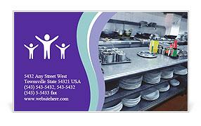 0000072847 Business Card Templates