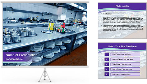 0000072847 PowerPoint Template