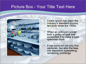 0000072847 PowerPoint Template - Slide 13