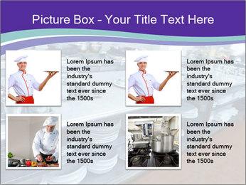0000072847 PowerPoint Template - Slide 14