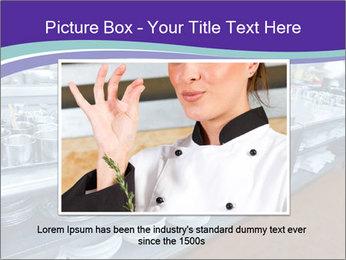 0000072847 PowerPoint Template - Slide 16