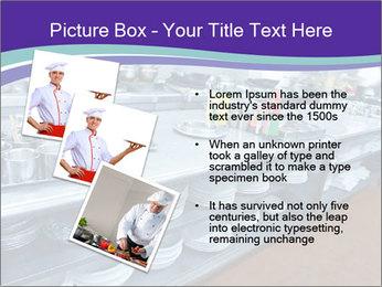 0000072847 PowerPoint Template - Slide 17