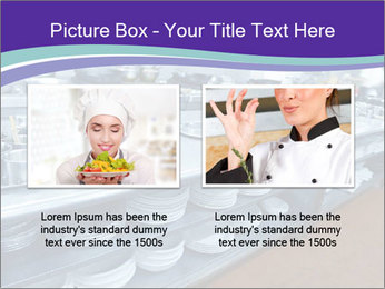 0000072847 PowerPoint Template - Slide 18