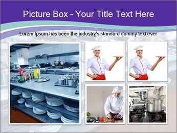 0000072847 PowerPoint Template - Slide 19