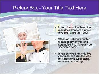 0000072847 PowerPoint Template - Slide 20