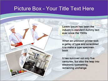 0000072847 PowerPoint Template - Slide 23