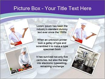 0000072847 PowerPoint Template - Slide 24