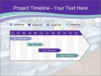 0000072847 PowerPoint Template - Slide 25