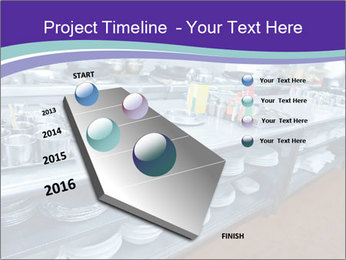 0000072847 PowerPoint Template - Slide 26