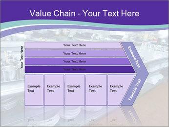 0000072847 PowerPoint Template - Slide 27