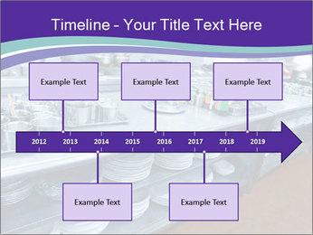 0000072847 PowerPoint Template - Slide 28
