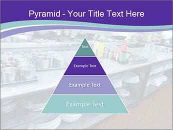 0000072847 PowerPoint Template - Slide 30