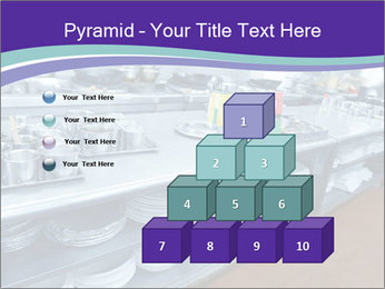 0000072847 PowerPoint Template - Slide 31