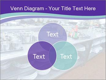 0000072847 PowerPoint Template - Slide 33