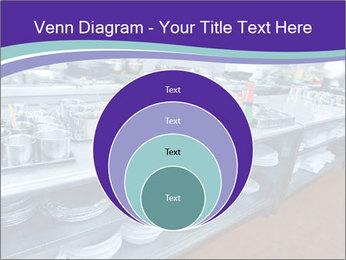 0000072847 PowerPoint Template - Slide 34