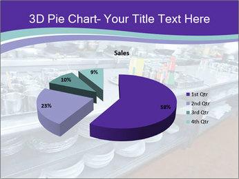 0000072847 PowerPoint Template - Slide 35
