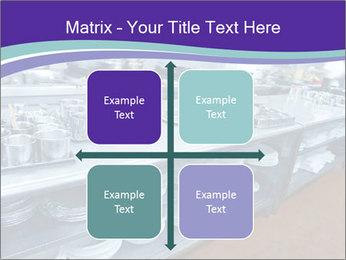 0000072847 PowerPoint Template - Slide 37