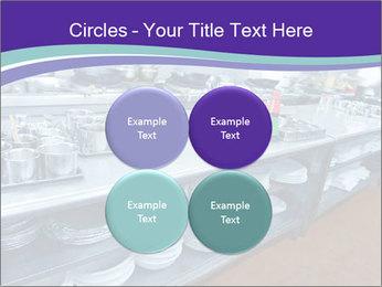 0000072847 PowerPoint Template - Slide 38