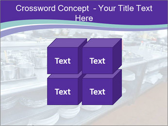 0000072847 PowerPoint Template - Slide 39