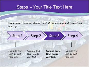 0000072847 PowerPoint Template - Slide 4