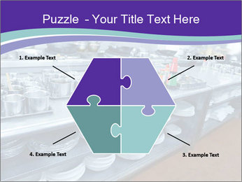 0000072847 PowerPoint Template - Slide 40