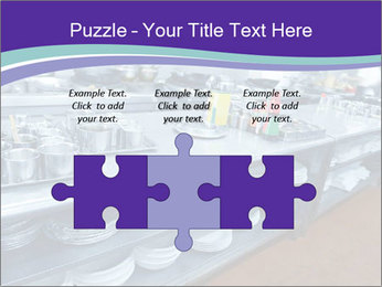 0000072847 PowerPoint Template - Slide 42