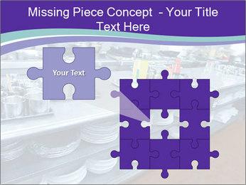 0000072847 PowerPoint Template - Slide 45