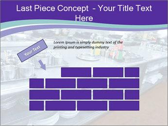 0000072847 PowerPoint Template - Slide 46
