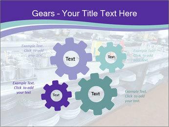 0000072847 PowerPoint Template - Slide 47