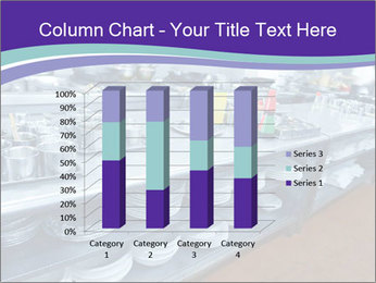 0000072847 PowerPoint Template - Slide 50