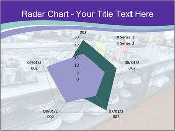 0000072847 PowerPoint Template - Slide 51