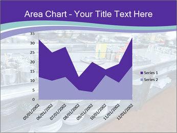 0000072847 PowerPoint Template - Slide 53