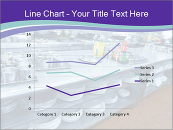 0000072847 PowerPoint Template - Slide 54