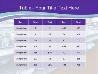 0000072847 PowerPoint Template - Slide 55