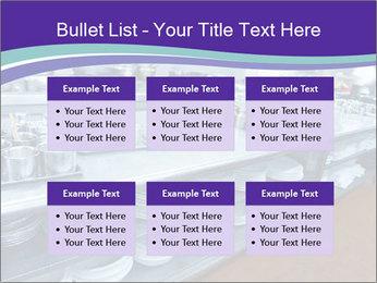 0000072847 PowerPoint Template - Slide 56