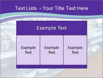 0000072847 PowerPoint Template - Slide 59