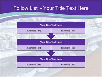 0000072847 PowerPoint Template - Slide 60
