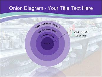 0000072847 PowerPoint Template - Slide 61