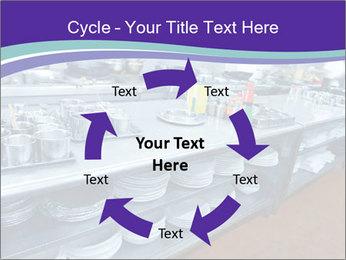 0000072847 PowerPoint Template - Slide 62
