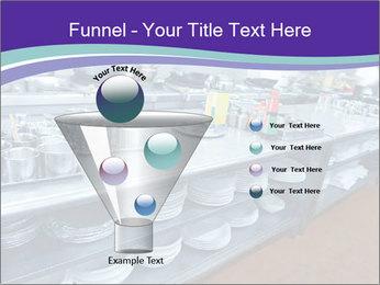 0000072847 PowerPoint Template - Slide 63