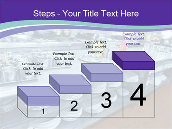 0000072847 PowerPoint Template - Slide 64