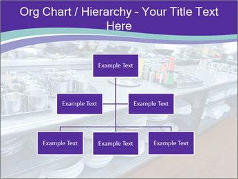 0000072847 PowerPoint Template - Slide 66