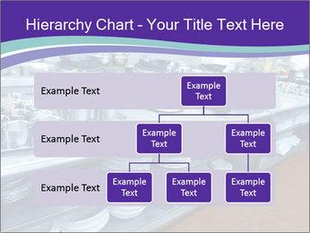 0000072847 PowerPoint Template - Slide 67
