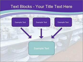 0000072847 PowerPoint Template - Slide 70