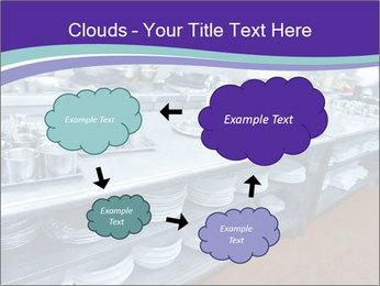 0000072847 PowerPoint Template - Slide 72
