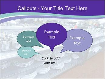 0000072847 PowerPoint Template - Slide 73