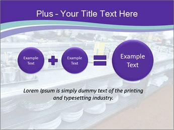 0000072847 PowerPoint Template - Slide 75