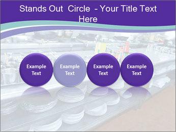 0000072847 PowerPoint Template - Slide 76