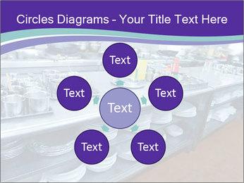 0000072847 PowerPoint Template - Slide 78