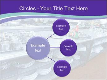 0000072847 PowerPoint Template - Slide 79